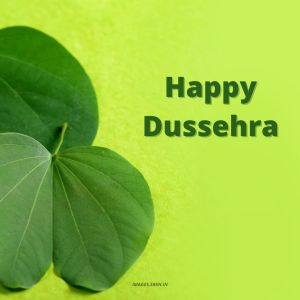 Images For Dussehra full HD free download.