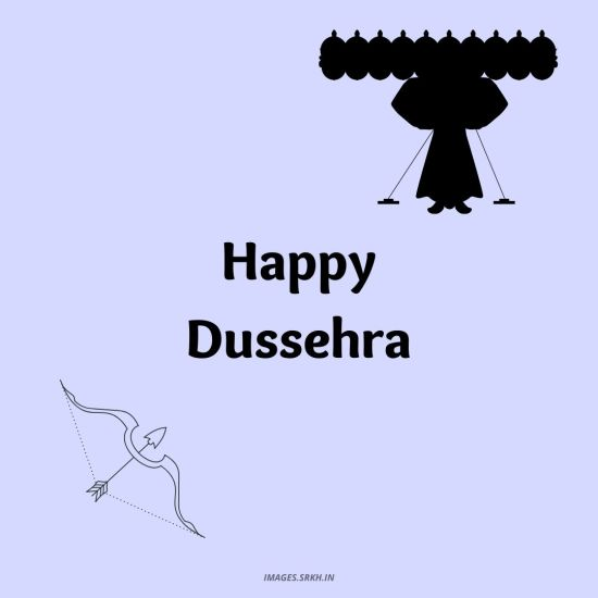 Images Of Dussehra