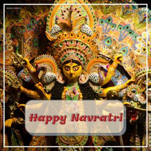 Images Of Navratri Festival full HD free download.
