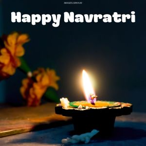Images Of Navratri full HD free download.
