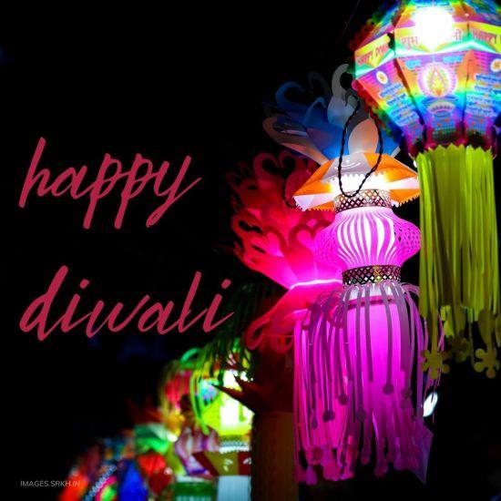 Lantern Diwali