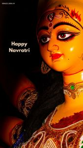 Navratri Background Image full HD free download.