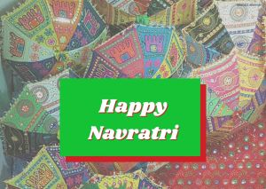 Navratri Colourful Pic full HD free download.