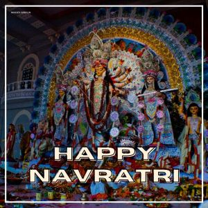 Navratri Decoration Images full HD free download.