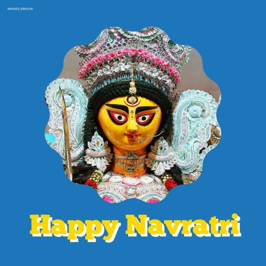 Navratri Durga Images