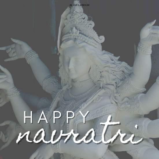 Navratri Image In Hd
