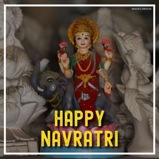 Navratri Image Png