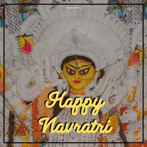 Navratri Images For Whatsapp full HD free download.