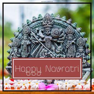 Navratri Images Hd full HD free download.