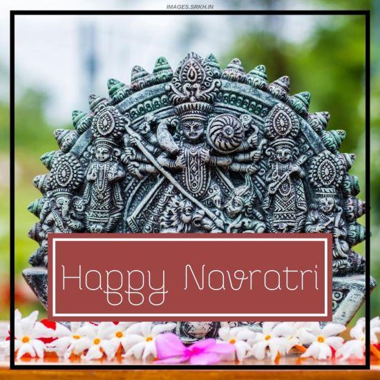 Navratri Images Hd