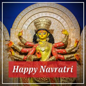 Navratri Images Messages full HD free download.