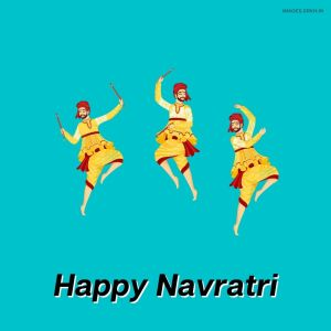 Navratri Images full HD free download.