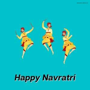 Navratri Images full HD free download.