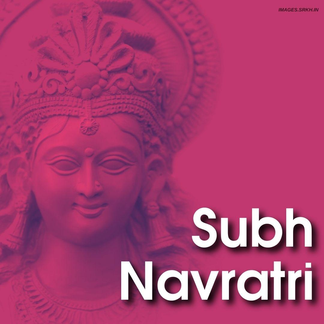 Navratri Mataji Images full HD free download.