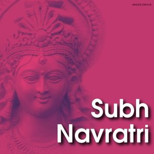 Navratri Mataji Images full HD free download.
