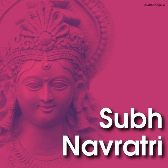 Navratri Mataji Images