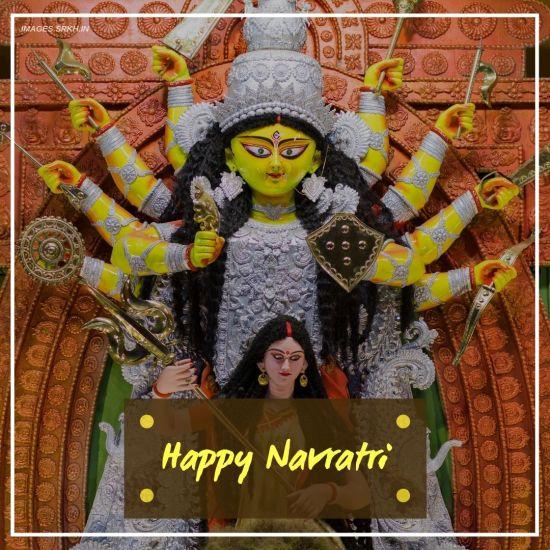 Navratri Nav Durga Image