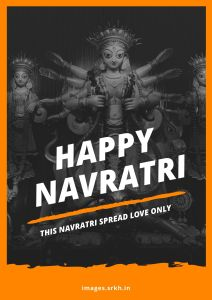 Navratri Poster HD full HD free download.