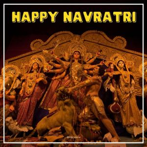 Navratri Special Images Free Download full HD free download.