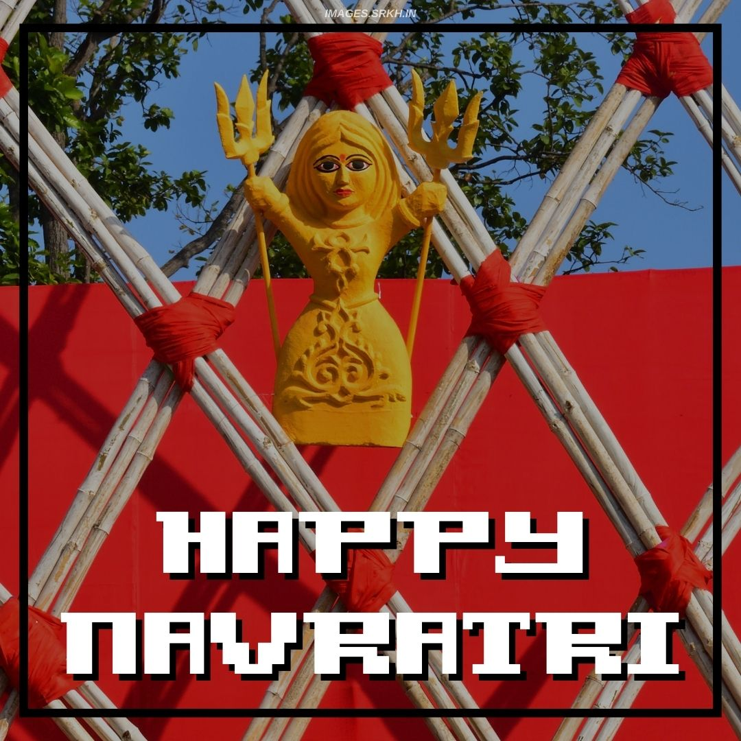 Navratri Wishes Images full HD free download.