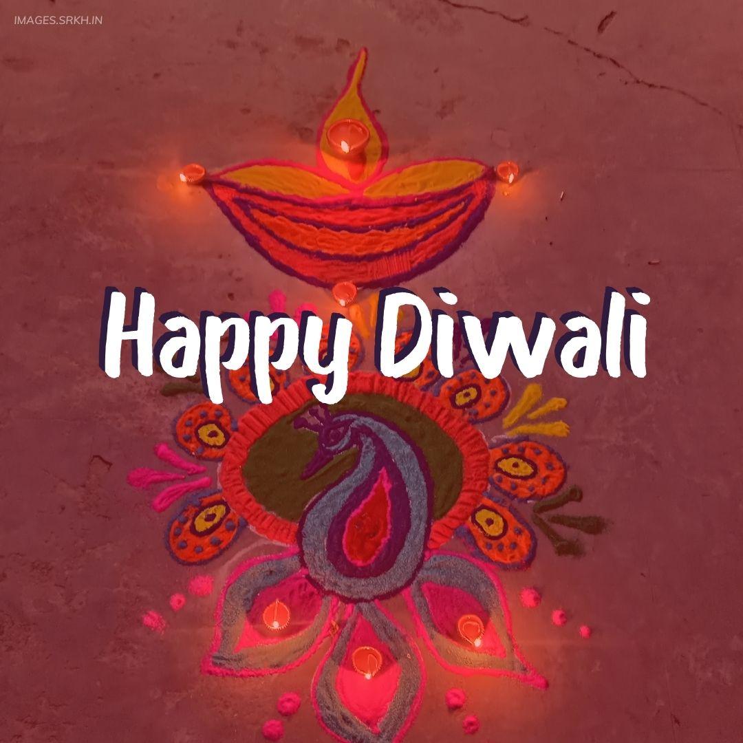 Rangoli Design For Diwali 2020 hd full HD free download.