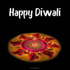 Rangoli Design For Diwali 2020 full HD free download.