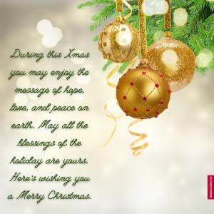 Advance Christmas Wishes Images full HD free download.