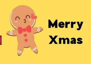 Advance Xmas Wishes Images full HD free download.