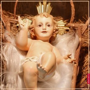 Baby Jesus Christmas Images full HD free download.