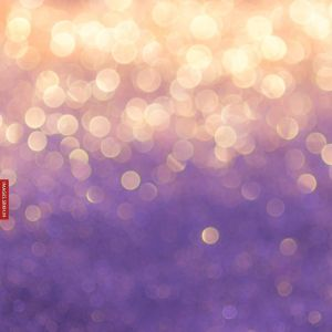 Christmas Background Images full HD free download.