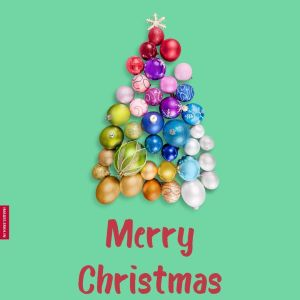 Christmas Balls Images full HD free download.