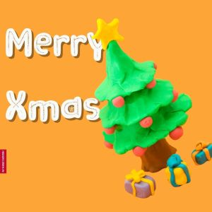 Christmas Banner Images full HD free download.