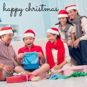 Christmas Celebration Images full HD free download.