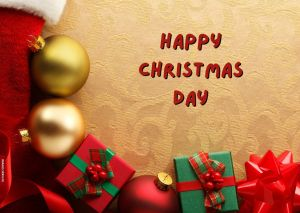 Christmas Day Images full HD free download.
