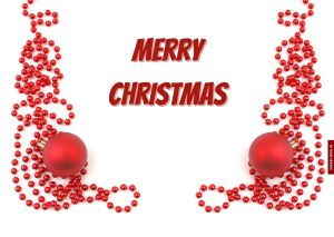 Christmas Design Images full HD free download.