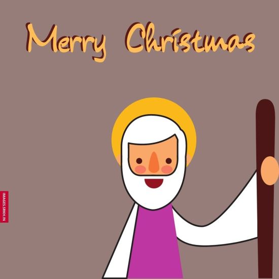Christmas Father Images
