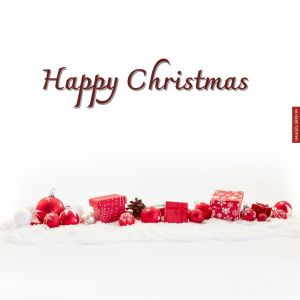 Christmas Hd Image full HD free download.