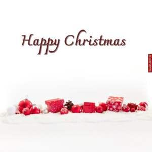 Christmas Hd Image full HD free download.