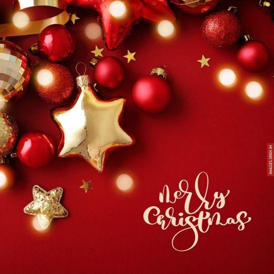 Christmas Image Download