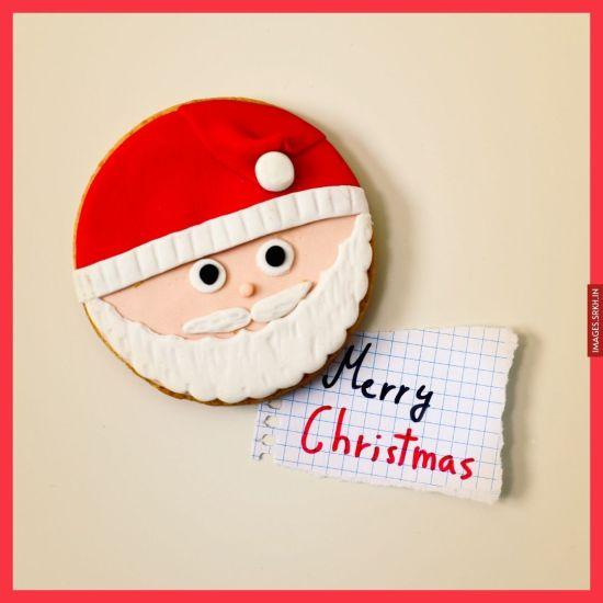 Christmas Image Hd
