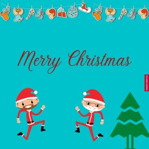 Christmas Images Cartoon full HD free download.