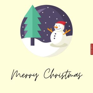 Christmas Images Drawing full HD free download.