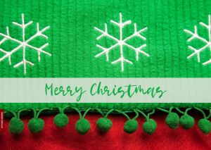 Christmas Images In Hd full HD free download.