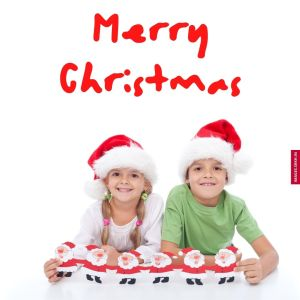 Christmas Images To Draw full HD free download.