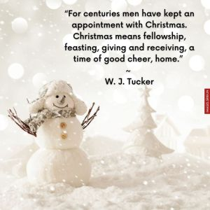 Christmas Images With Quotes full HD free download.