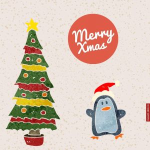 Christmas Png Image full HD free download.