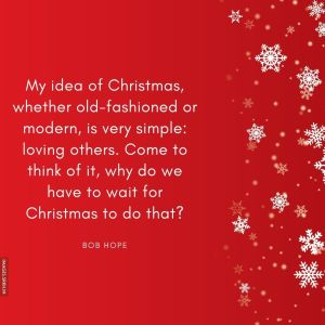 Christmas Quotes Images full HD free download.