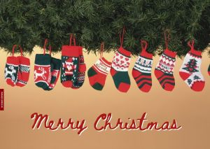 Christmas Socks Images full HD free download.