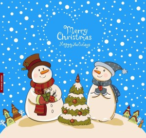 Christmas Tree Images Clip Art full HD free download.