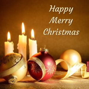 Download Christmas Imag full HD free download.